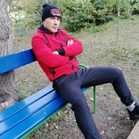Atrem, 29 лет, Овен, Прокопьевск