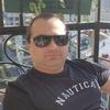 Джо, 38, г.Иерусалим