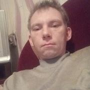Дмитрий 35 Саратов