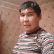 Андрей 38 Вилюйск