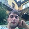 Alex, 33, г.Запорожье