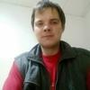 Максим, 25, г.Выселки