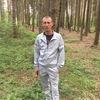 Олег, 42, г.Кимры