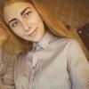 Оля, 17, г.Чернушка