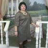 МАРИНА, 46, г.Пенза