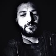 хай, 30, г.Черкесск