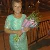 людмила, 53, г.Темрюк