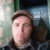 сергей, 42, г.Пограничный