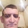 Ден, 45, г.Нижний Тагил