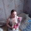 Омельченко Гузелия, 30, г.Казань