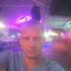 Юрий, 34, г.Горячий Ключ