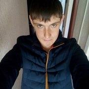Александр Шаронов, 25, г.Хвалынск