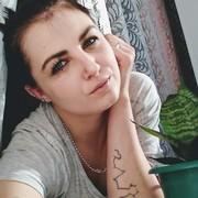 Ирина, 26, г.Клин