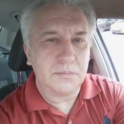 Сергей 52 Щелково