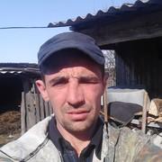 павел, 39, г.Заводоуковск