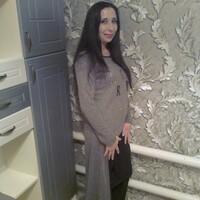 Светлана, 41 год, Телец, Николаев