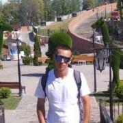 Влад, 24, г.Калуга