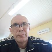 Рамиль, 56, г.Туймазы