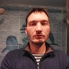 роман, 41, г.Владивосток