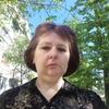 Виктория, 50, г.Курахово