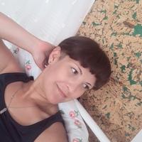 Mariya, 31 год, Весы, Днепр