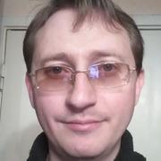 Илья, 39, г.Череповец
