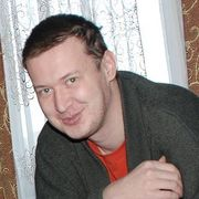 Ruslan 40 Семей