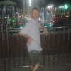 иван, 33, г.Навои