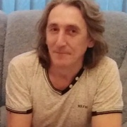 Александр, 46, г.Тихвин
