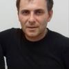 Ali, 41, г.Махачкала