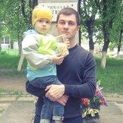 Сергей, 30, г.Льгов