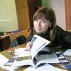 Галина, 29, г.Лиски (Воронежская обл.)