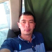 Azamat 20 Бишкек