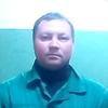 gosha, 36, Vysnij Volocek