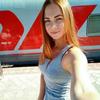 Мария, 21, г.Сумы