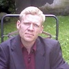 Anatoli, 49, г.Верль