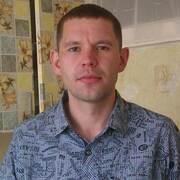 александр, 32, г.Невьянск
