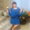 Светлана, 57, г.Сочи