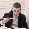Артур, 27, г.Новокузнецк