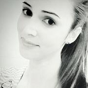 margo, 26, г.Каспийск