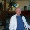 Николай, 49, г.Семилуки