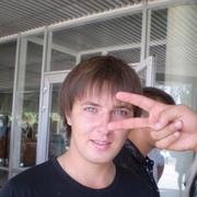 Артём 31 Бердянск