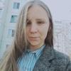 Анастасия, 18, г.Череповец