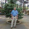 Игорь, 60, г.Тбилиси
