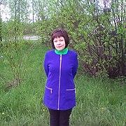 Катерина, 40, г.Добрянка