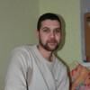 боб, 26, г.Иркутск
