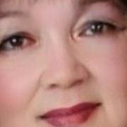 Лариса Рахенова, 50, г.Костанай