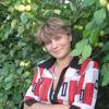 Светлана, 59, г.Барнаул