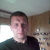 Нік, 34, г.Черновцы