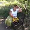 Ирина, 58, г.Самара